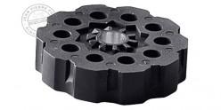 Umarex - Cylinder Smith & Wesson