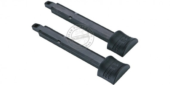 Walther CP99 Compact loader x 2
