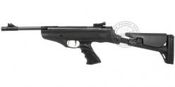 HATSAN Mod.25 Supertact airgun pistol (11 Joules max)