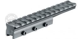 UMAREX - Picatinny rail adapter