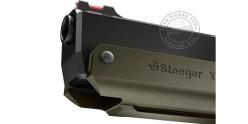 STOEGER XP4 airgun pistol (3 Joules)
