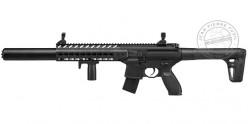 SIG SAUER MCX ASP CO2 Submachine Gun - .177 bore