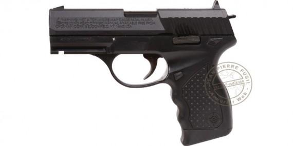 Pistolet à plomb CO2 4.5 mm CROSMAN Pro 77 - Blowback (1,8 Joules)