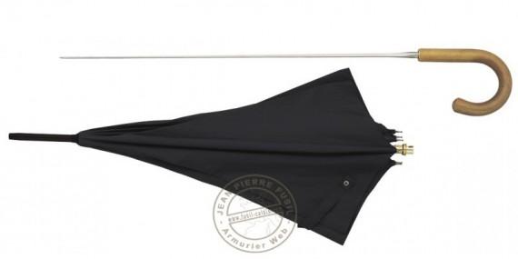 Herdegen - Parapluie Epée manche Malacca