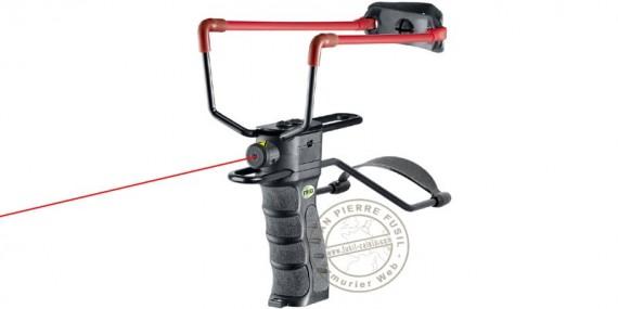 Lance-pierre NXG PSS - 210 Laser