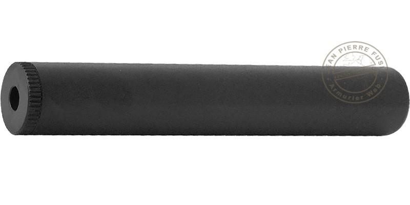 Silencieux 22 long rifle Still N°3