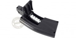 SIG SAUER - 30 shots magazine for MCX and MPX pistols - .177