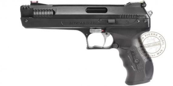 B.O. P17 air pistol - .177 bore (3.5 Joule)