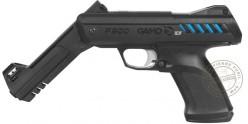 Pistolet 4,5 mm GAMO P900 IGT (2,7 joules)