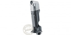 WALTHER T4E - Emergency magazine for PPQ M2 CO2 pistol - Cal. 43