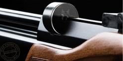 ARTEMIS - Magazine for pistols CP series (Multishot)