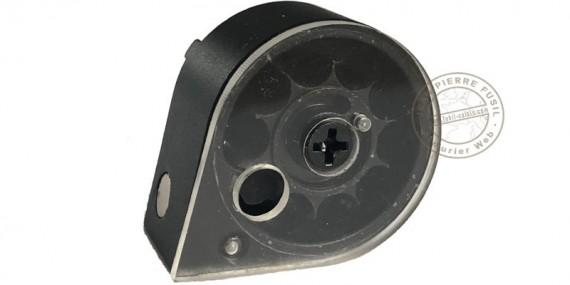 ARTEMIS - Chargeur pour pistolets série CP Multicoups