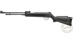 ARTEMIS B3-3P air rifle .177 bore - Fixed barredl (10 Joule)