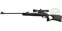 GAMO G-MAGNUM 1250 Air Rifle (36 Joules)