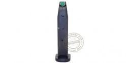 Chargeur pour pistolet d'alarme RETAY Mod. 17