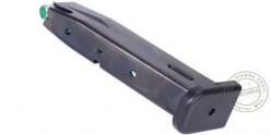 Magazine for RETAY Mod. 17 blank firing pistol