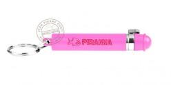 PIRANHA pen self defence spray