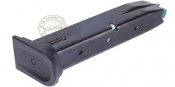 Chargeur pour pistolet d'alarme RETAY Modèle 2022