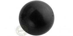 UMAREX T4E rubber balls - .50 bore - x500
