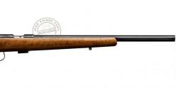 Carabine 22lr - CZ 455 Varmint
