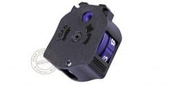 GAMO Replay 10X Maxxim air rifle autoloader