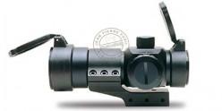 GAMO - Viseur point rouge AD-30