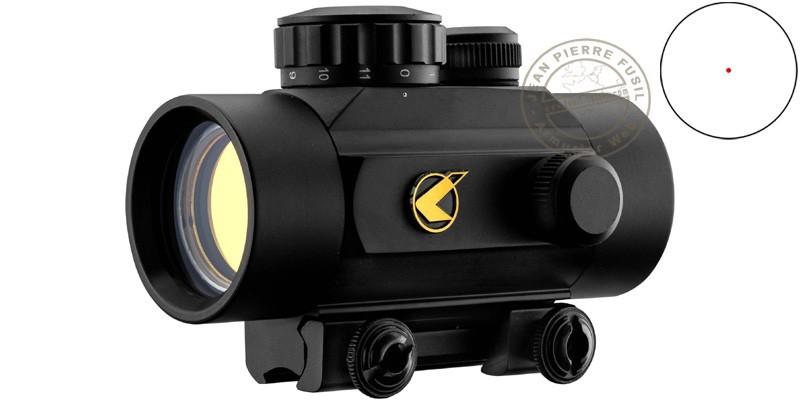 GAMO - Viseur point rouge Quick Shot BZ30