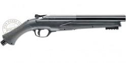 Fusil CO2 à balles de coutchouc WALTHER T4E HDS 68 - Cal.68 (16 Joules max)