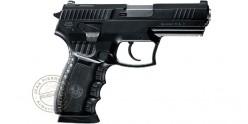 Pistolet 4,5 mm CO2 IWI Jéricho B (2.3 Joules)