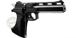 ARTEMIS CP400 CO2 pistol - .177 bore (Under 3 Joule)
