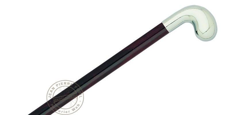 Canne épée Herdegen - Mailloche