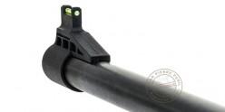 CROSMAN Copperhead 900 air rifle .177 bore (19.9 Joule)