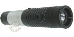 Akis Technology - E-Cig Shocker electric - 9,000,000 V