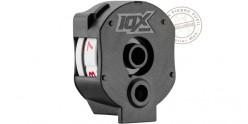 Chargeur GAMO 10X GEN2 pour carabine Roadster - 4,5mm