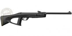 GAMO Delta Fox GT airgun - .177 rifle bore (6,52 joules)