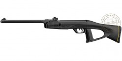 Carabine à plombs GAMO Deltafox GT 4,5 mm (6,52 joules)