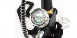 GAMO - High perfoirmance PCP hand pump