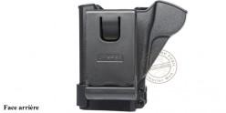 UMAREX T4E - Holster polymère pour HDR 50