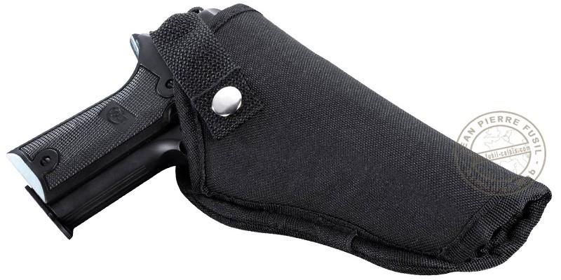 Umarex nylon belt holster for pistol