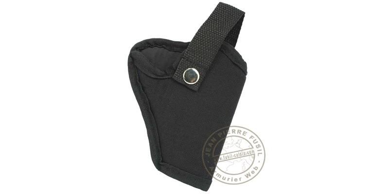 Umarex - Holster de ceinture nylon pour pistolet