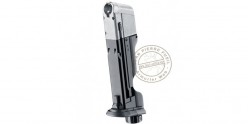 T4E - Smith & Wesson - Emergency magazine for M&P9 M2.0 CO2 pistol - Cal. 43