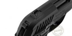 Pistolet 4,5 mm CO2 GAMO PT-85 Blowback (3,98 joules)